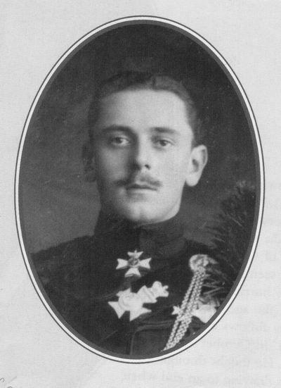 Reina Victoria - Página 10 1891%20Maurice-04
