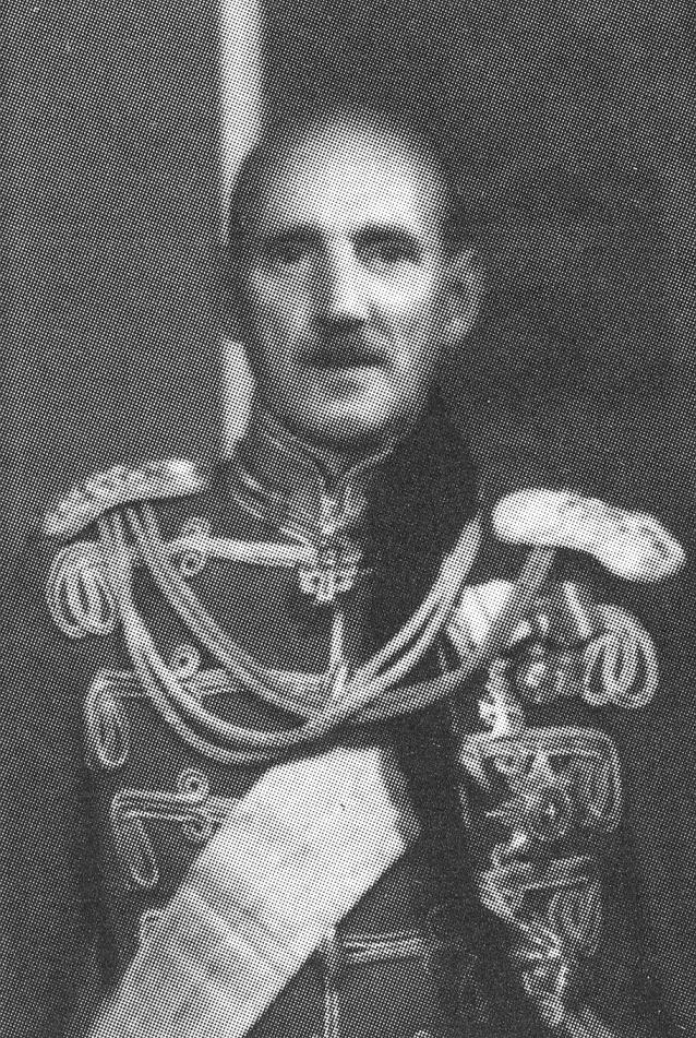 Principe Valdemar de Dinamarca y Princesa Maria de Orleans - Página 2 1893%20Viggo-05