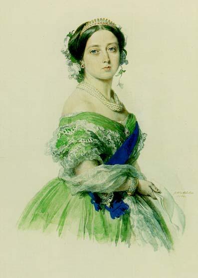 Reina Victoria - Página 2 1819%20Victoria-02
