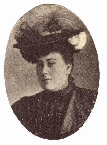 Reina Victoria - Página 10 1857%20Beatrice-12