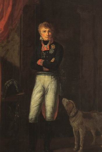 Reyes de Baviera 1786%20Ludwig