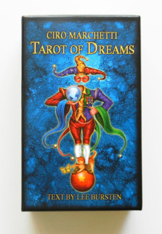 ТАРО СНОВ - Страница 4 Tarot_of_dreams_00_box_01-236x342