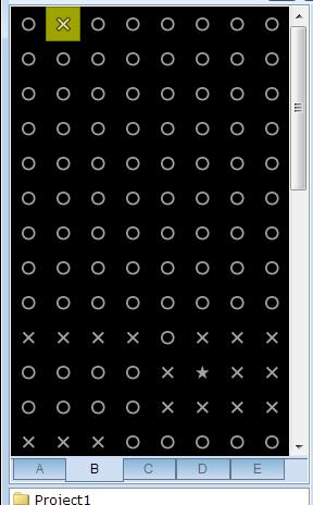 Les panoramas sur VX ! Image5