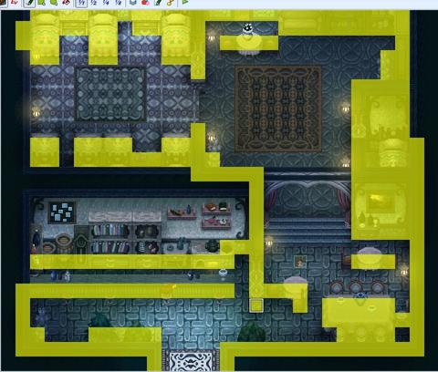 Les panoramas sur VX ! Image6