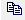 Programmer la SEGA Megadrive en Basic  SGTD-1-copie