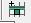 Programmer la SEGA Megadrive en Basic  SGTD-1-dessousx