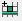Programmer la SEGA Megadrive en Basic  SGTD-1-dessus