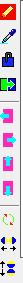 Programmer la SEGA Megadrive en Basic  SGTD-1-gauche