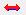 Programmer la SEGA Megadrive en Basic  SGTD-1-nbtileslat