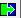 Programmer la SEGA Megadrive en Basic  SGTD-1-nd
