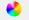 Programmer la SEGA Megadrive en Basic  SGTD-1-palette
