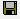 Programmer la SEGA Megadrive en Basic  SGTD-1-sf