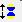 Programmer la SEGA Megadrive en Basic  SGTD-1-symetrie-honrizontal