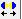 Programmer la SEGA Megadrive en Basic  SGTD-1-symetrie-verticale