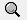 Programmer la SEGA Megadrive en Basic  SGTD-1-zoom