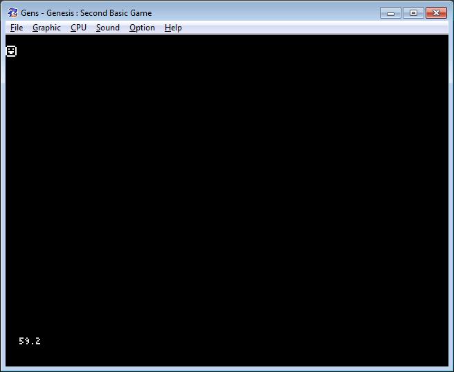 Programmer la SEGA Megadrive en Basic  Megadrive-sb-drawtiles