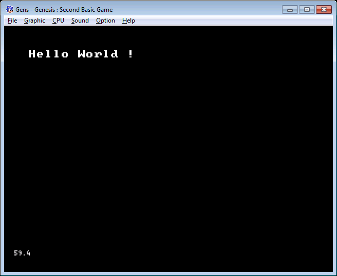 Programmer la SEGA Megadrive en Basic  Megadrive-sb-hello-world-locate