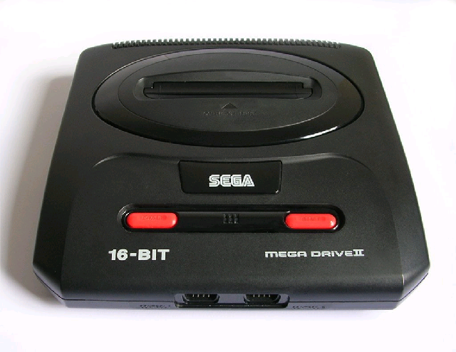 Programmer la SEGA Megadrive en Basic  Megadrive-sb-m2-b