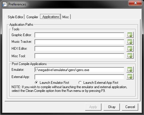 Programmer la SEGA Megadrive en Basic  Megadrive-sb-pApplication
