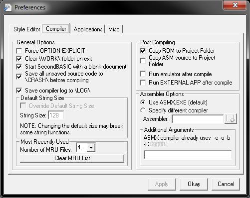 Programmer la SEGA Megadrive en Basic  Megadrive-sb-prcompiler