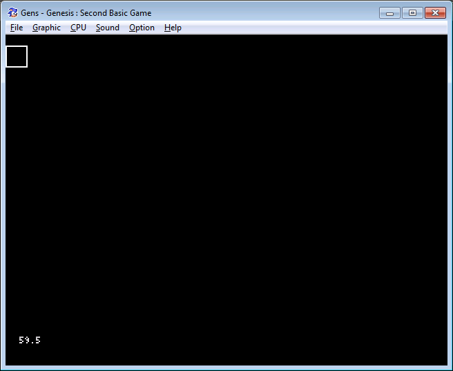 Programmer la SEGA Megadrive en Basic  Megadrive-sb-tiles2