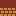 Programmer la SEGA Megadrive en Basic  Megadrive-tuto-mur