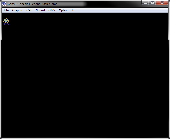 Programmer la SEGA Megadrive en Basic  Megadrive-tuto-pj