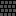 Programmer la SEGA Megadrive en Basic  Megadrive-tuto-sol