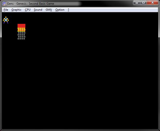 Programmer la SEGA Megadrive en Basic  Megadrive-tuto-tiles