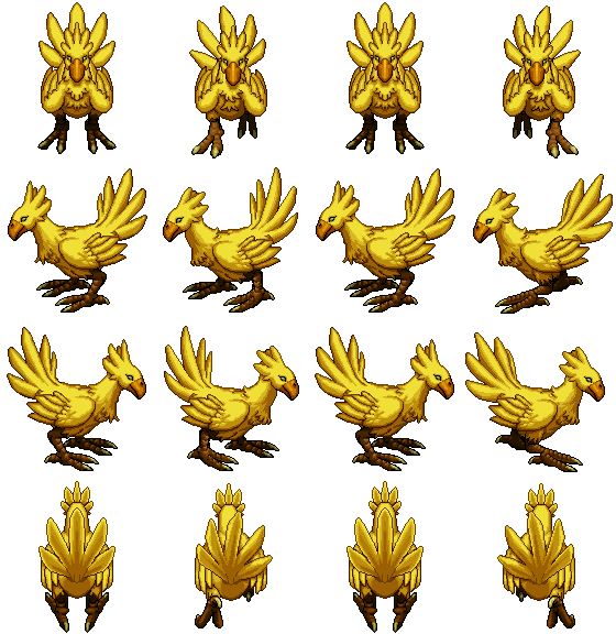 Charas difficiles à faire Chocobo6it