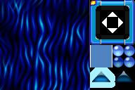 Quelques windowskins pas banal et pas de mwa :3 Motif4