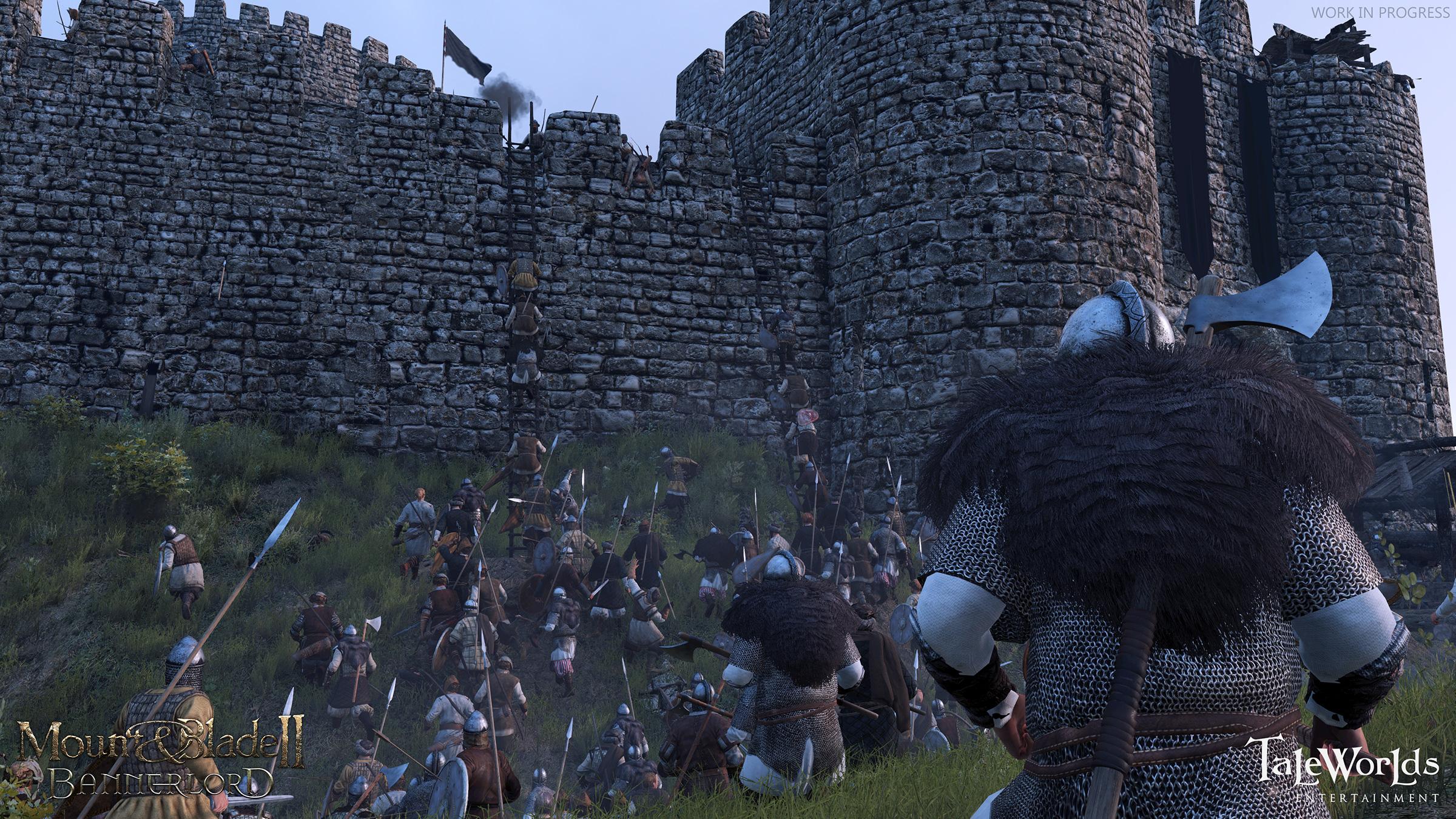 Bannerlord en el E3 2016: Gameplay de asedios - Página 4 Ss-004