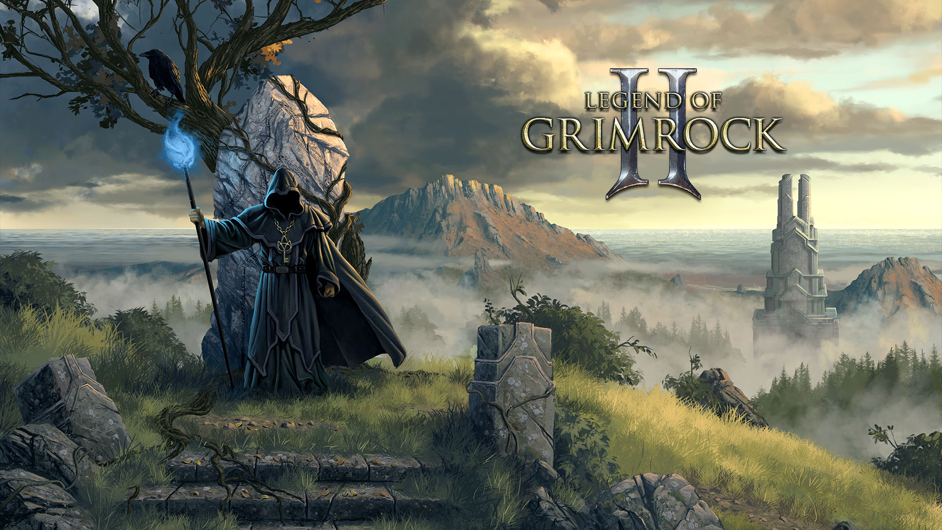 RPG old school : Dungeon Master, Eye Of Beholder, Grimrock.. - Page 3 Log2_keyart_1920x1080