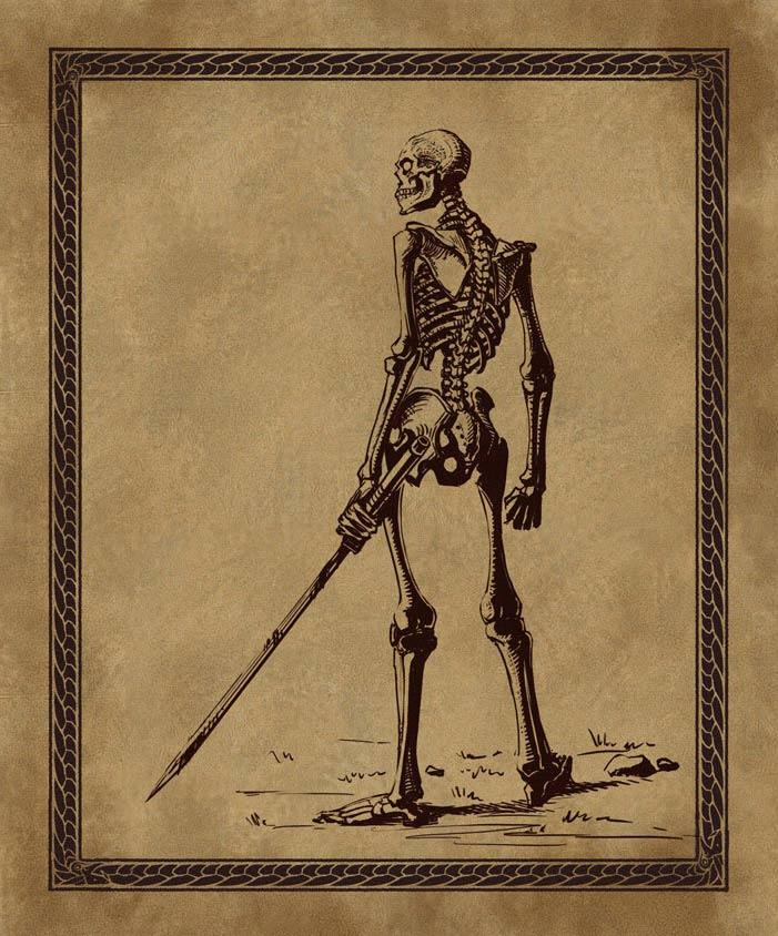 Pillars of Eternity - Page 3 Pe-skeleton