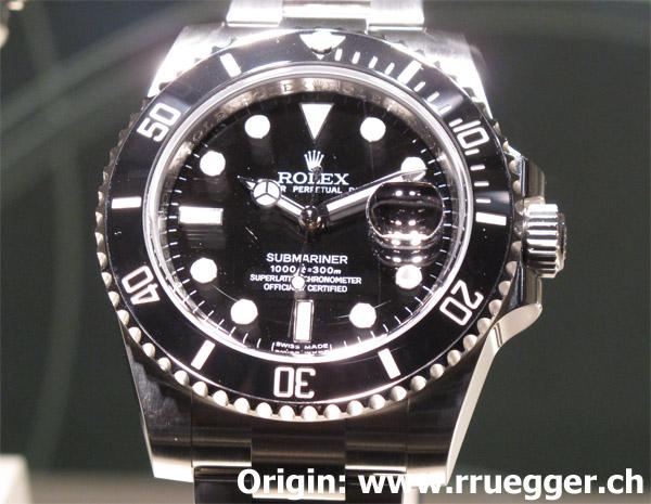 [nouveauté] Rolex submariner Rolex_submariner_2010