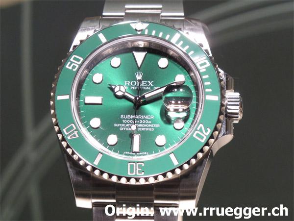 [nouveauté] Rolex submariner - Page 2 Rolex_submariner_lv_2010