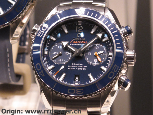 Relojes Azules Omega_po_chrono_liquid_metal