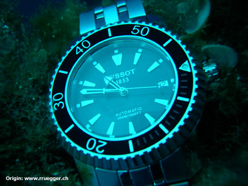 Tissot Seastar Tissot_seastar_underwater_wreck