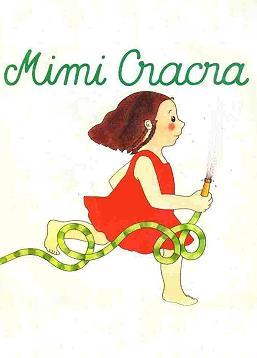 Nos dessins animés d'enfance Mimi_cracra