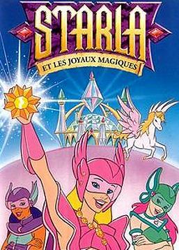 Starla et les Joyaux Magiques (KENNER) 1995 Princesse_starla_et_les_joyaux_magiques
