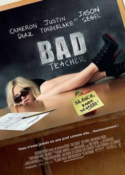 FILMS COMIQUES/PARODIES Bad_teacher