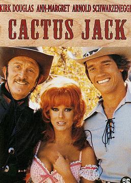 Tu peli favorita de Arnold Schwarzenegger - Página 2 Cactus_jack