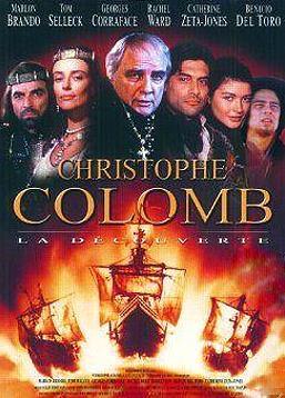 LES FILMS HISTORIQUES - Page 6 Christophe_colomb_la_decouverte
