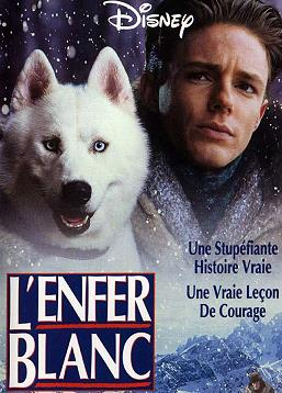 [Disney] L'Enfer Blanc (1994) L_enfer_blanc