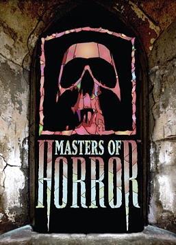 Masters of horror [2005] [S.Live] Les_maitres_de_l_horreur