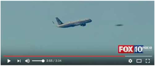 The United States of the Solar System, A.D. 2133 (Book Seven and the Seven Seals) - Page 10 UFO-President-Trump-Plane-2