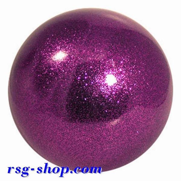 ballon sasaki Ball-Sasaki-M-207BR-PP-0