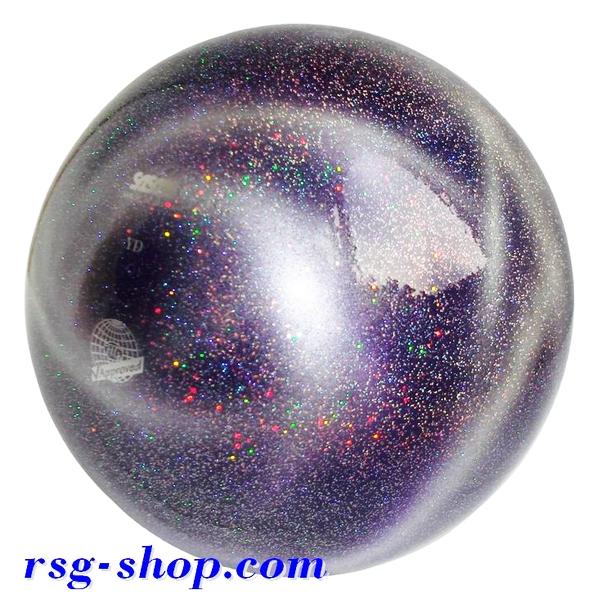 ballon sasaki Ball-Sasaki-M-207K-PP-00