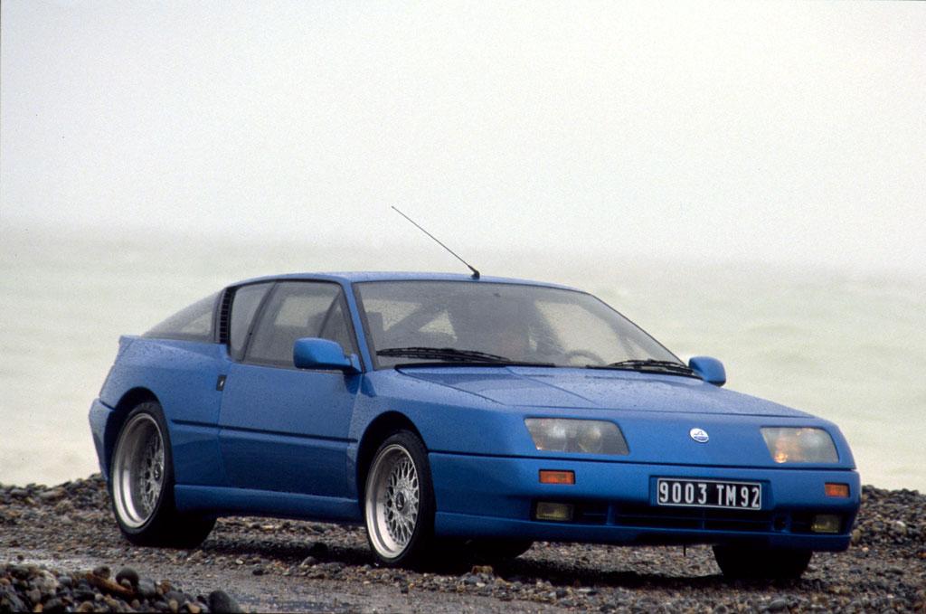 Question aéro. Les enjoliveurs carénages de roues V6-turbo-Le-Mans-2