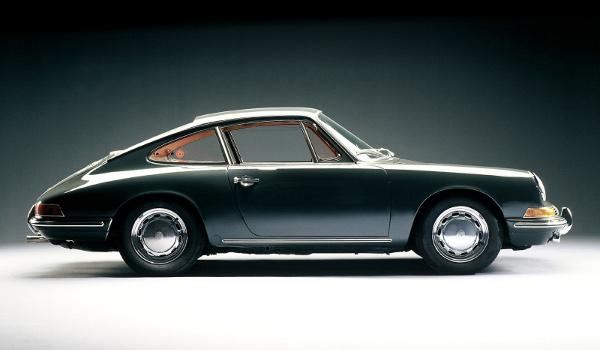 2019 [Porsche] Cayenne coupé - Page 6 911-(901)-1